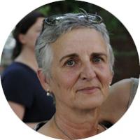 Karin Hönes